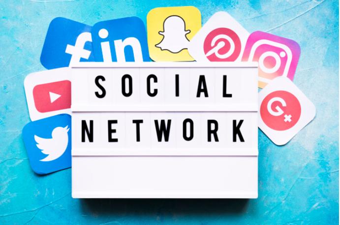 دو  نکته برای افزایش محبوبیت در شبکههای اجتماعی