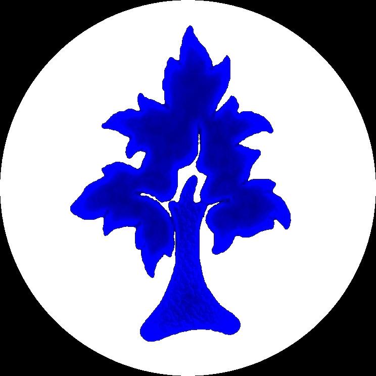 JivanBonyan